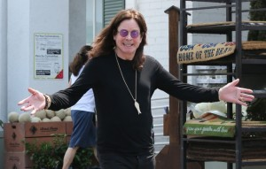 ozzy-osbourne-stretch-640x409