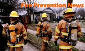 cover art 3 fireman
