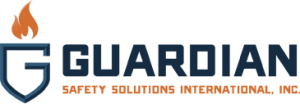 Guardian Site Logo