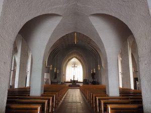 sanctuary-1024818__340